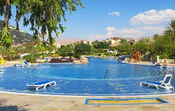 11 Perfect Excuses Why You Deserve an Aqaba Holiday in Jordan