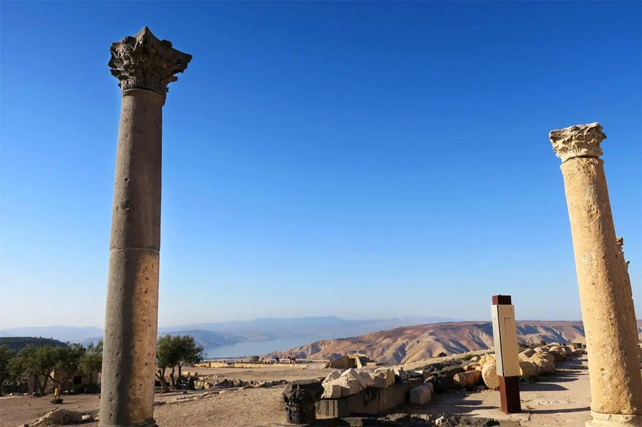 Check my 10-day Jordan itinerary for solo travelers. Read my tips on where to stay and how to get around and see the big highlights of this little country.