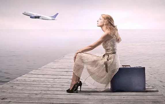 How to Get a Refund When You Cancel Travel Plans Because of Covid-19?