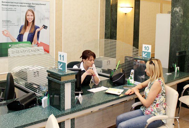 игра косынка играть бесплатно и без регистрации на русском языке
