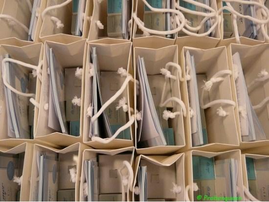 la-mer-produkt-bag-probenqueen