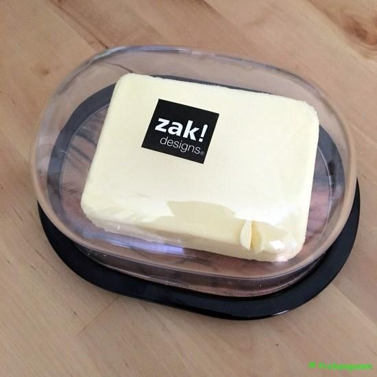 zakdesign-butterdose-gefuellt-probenqueen