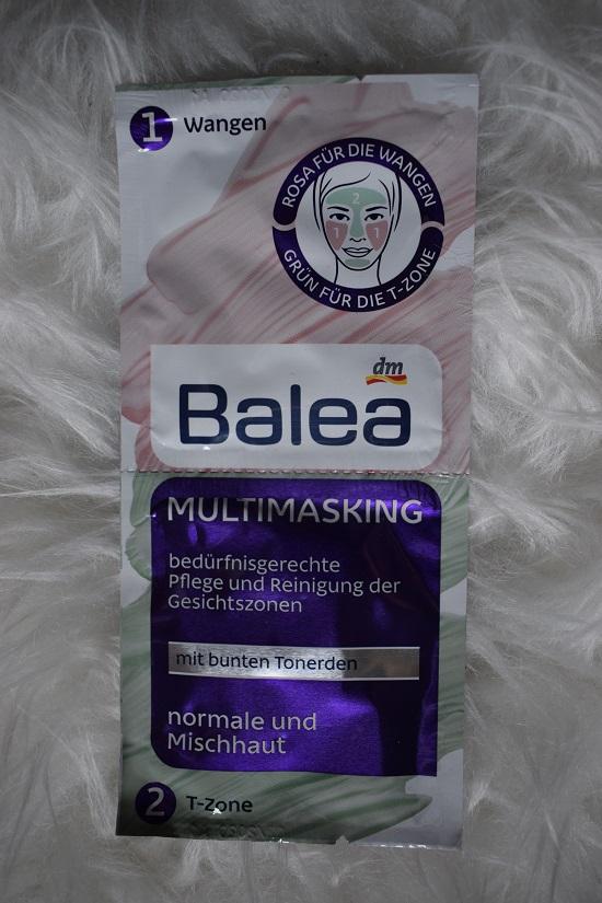 Pinkbox-Girlpower-Baleo-Multimasking-Maske Probenqueen