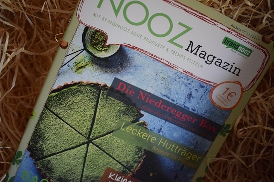 Brandnooz-Genussbox-November-2017 Nooz-Magazin Probenqueen