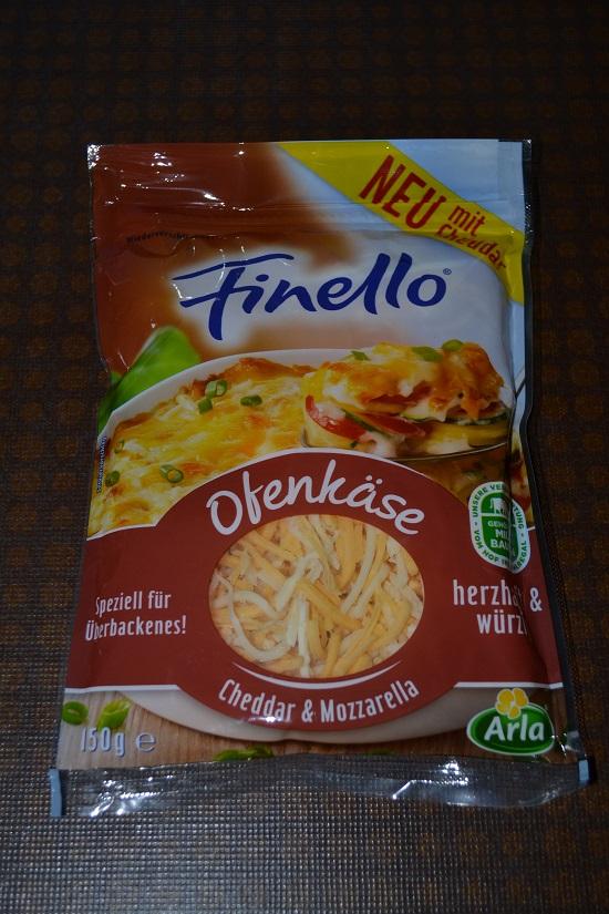 Brandnooz-Coolbox-Dezember Finello Ofenkäse Probenqueen