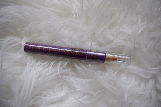 Pinkbox loves Joy Jelly Pong Pong Highlighter Pen Probenqueen