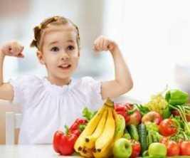 %D0%A0%D0%B8%D1%81%D1%83%D0%BD%D0%BE%D0%BA12 300x249 - GR8 Kids Детский продукт BEST BEPIC