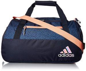 Top 10 Best Gym Bags in 2019 Reviews