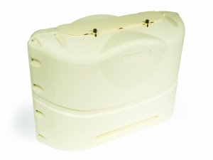 Top 10 Best RV Propane Tank Covers in 2019 Reviews