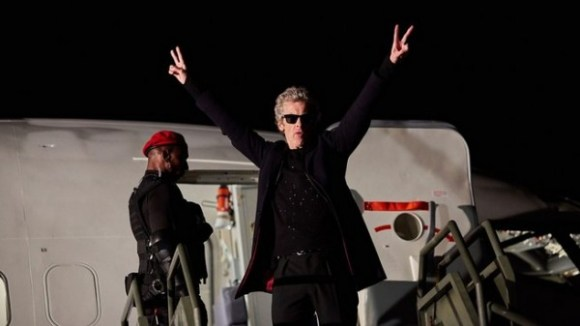 Doctor-Who-zygon invasion