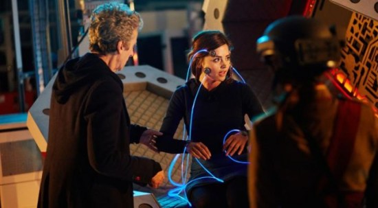 doctor-who-season-9-episode-9-sleep-no-more