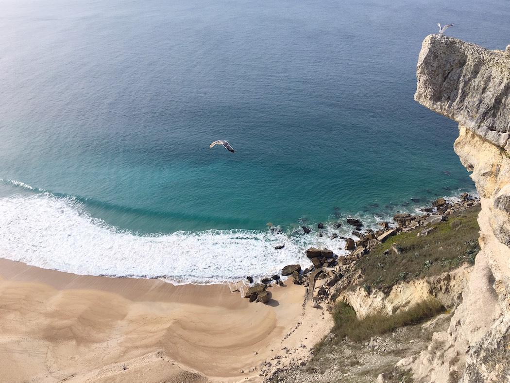 seyahat gezi türklergeziyor portekiz blog