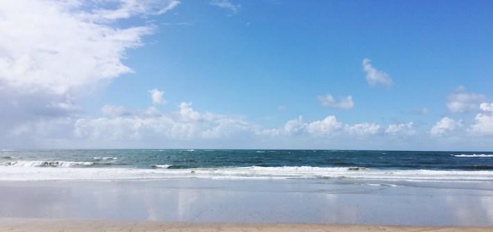 okyanus atlantic portekiz