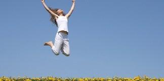 правила счастливой жизни