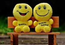 факты о счастье