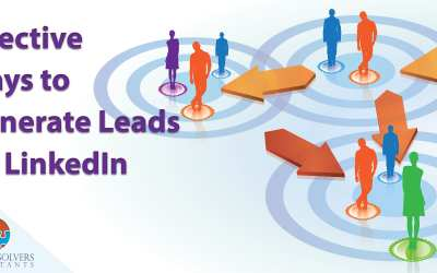 Effective Ways to Generate Leads on LinkedIn