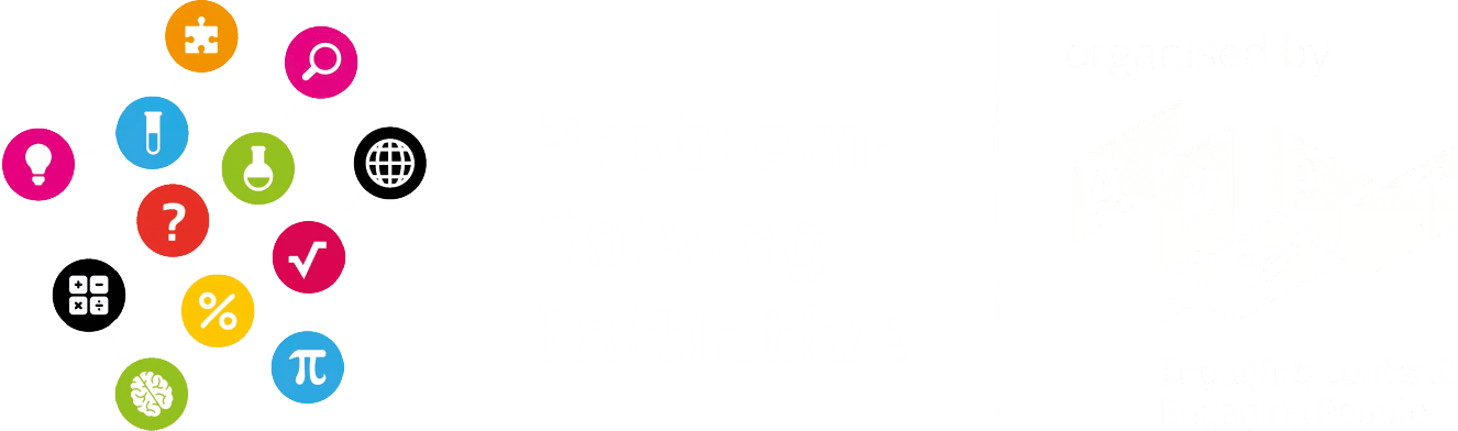Problem-Solving Initiative
