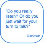 Conversations-3