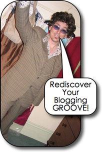 Rediscover-Blogging-Groove--1