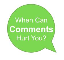 Comments-Blog-1