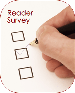 Reader-Survey