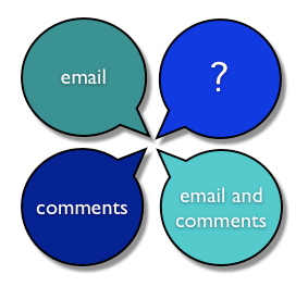 Respond-To-Comments