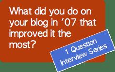 Improve-Blog