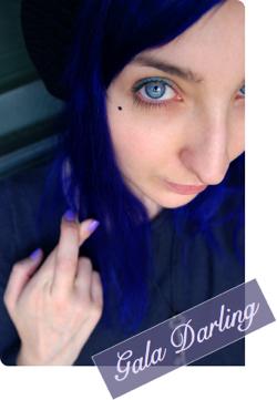 Gala-Darling-9