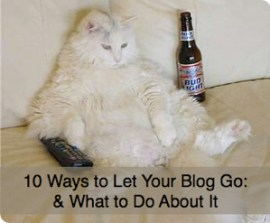 Let-Your-Blog-Go