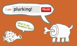 plurk.jpg