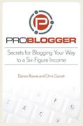 Problogger-Book-1
