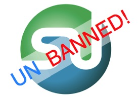 stumbleupon-unbanned.png