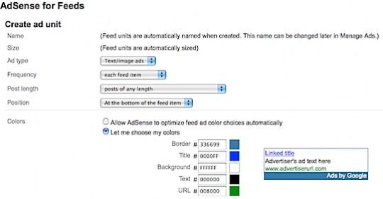 adsense-feed-options.png