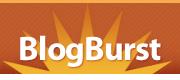 BlogBurst