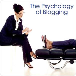 Psychology-Of-Blogging