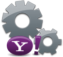 yahoo-widgets-gears.png
