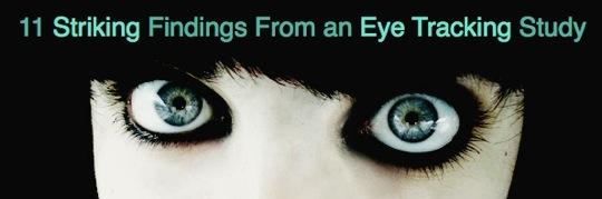 eye-tracking.jpg