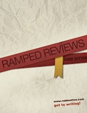 ramped-reviews-cover.jpg