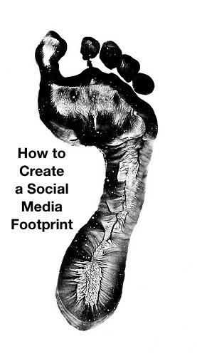 footprint.jpg