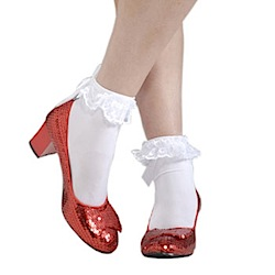 Wizard of Oz Dorothy Shoes  Adult costume.detail.jpg