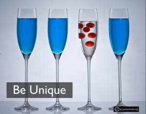Be-Unique.png