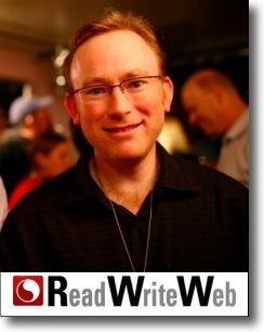 readwriteweb_logo.jpg