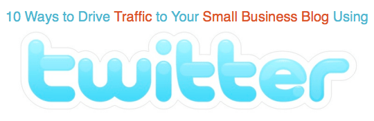 traffic-blog-twitter.png