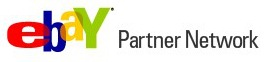 _wp-content_uploads_2010_03_epn-logo.jpg