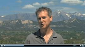 Jeff Walker Videos