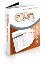 copywriting-scorecard-bloggers-1.jpg