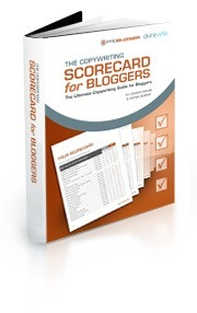 copywriting-scorecard-bloggers.jpg
