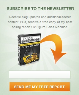10 Ways To Get More Email Subscribers For Your Blog