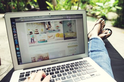 5 Lessons I Learned About Blogging in Queensland #QLDBLOG