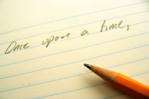 7 Simple Steps to Writing Great 'How To' Content on Your Blog